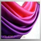 Farben auf Seide