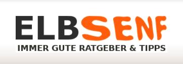 Elbsenf - das Online Magazin aus Hamburg